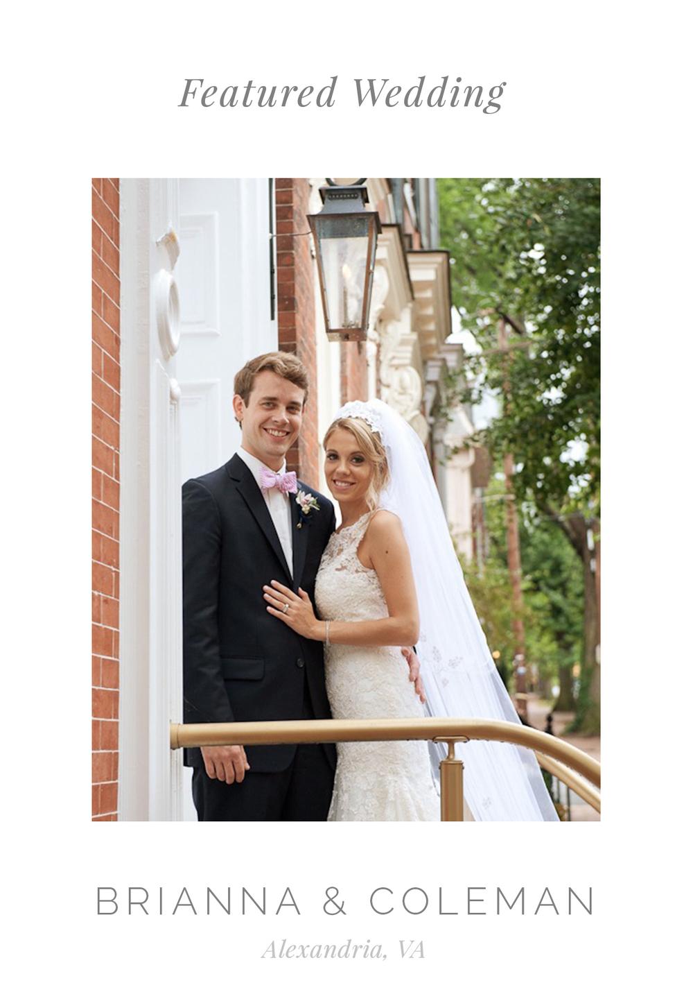 Featured Wedding Brianna and Coleman.jpg