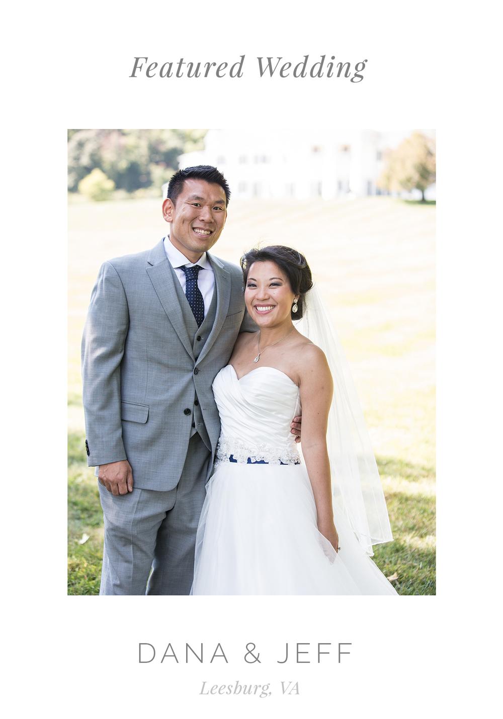 Featured Wedding Dana and Jeff.jpg