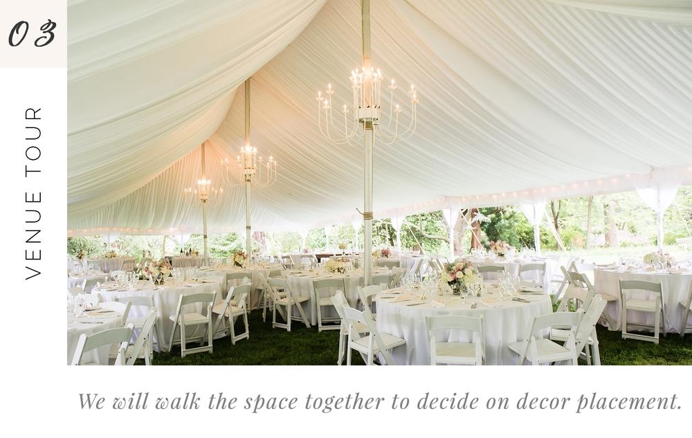 JD Weddings Our Work 3C_.jpg