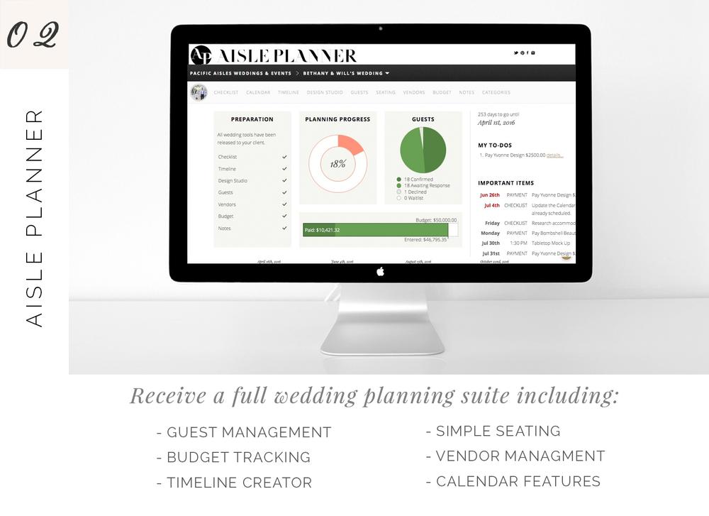 Aisle Planner Button 2.jpg
