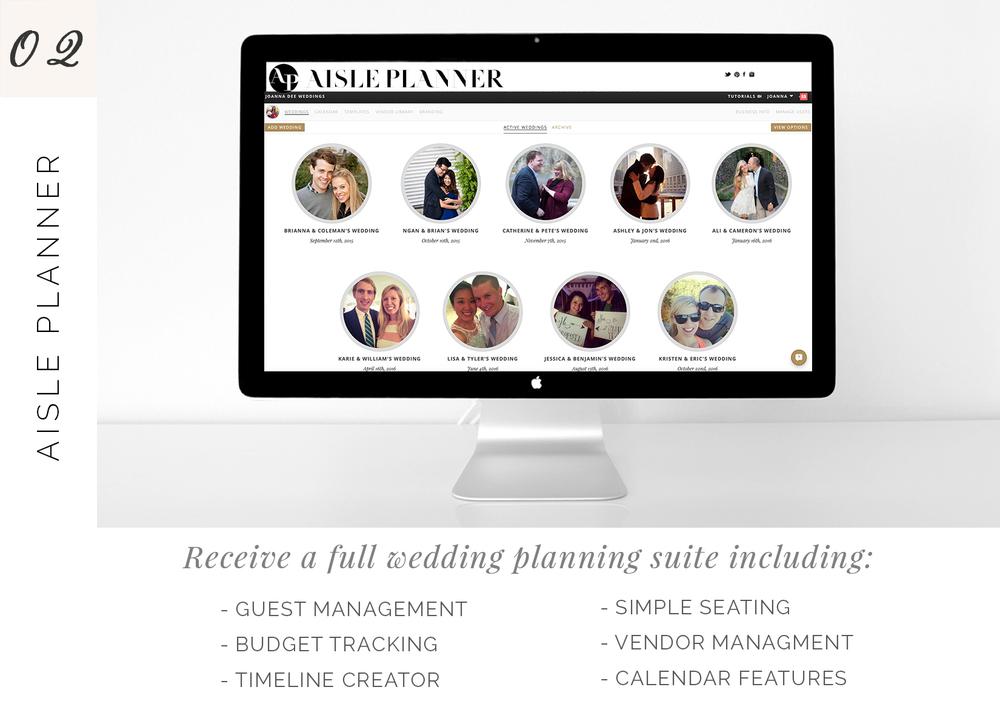 Aisle Planner button1.jpg