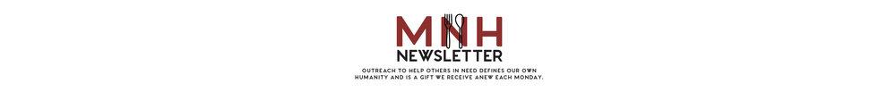 MNH LOGO Small Bottom Archive logo-01.jpg