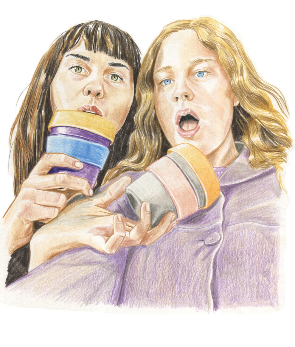sisters-whiteback.jpg