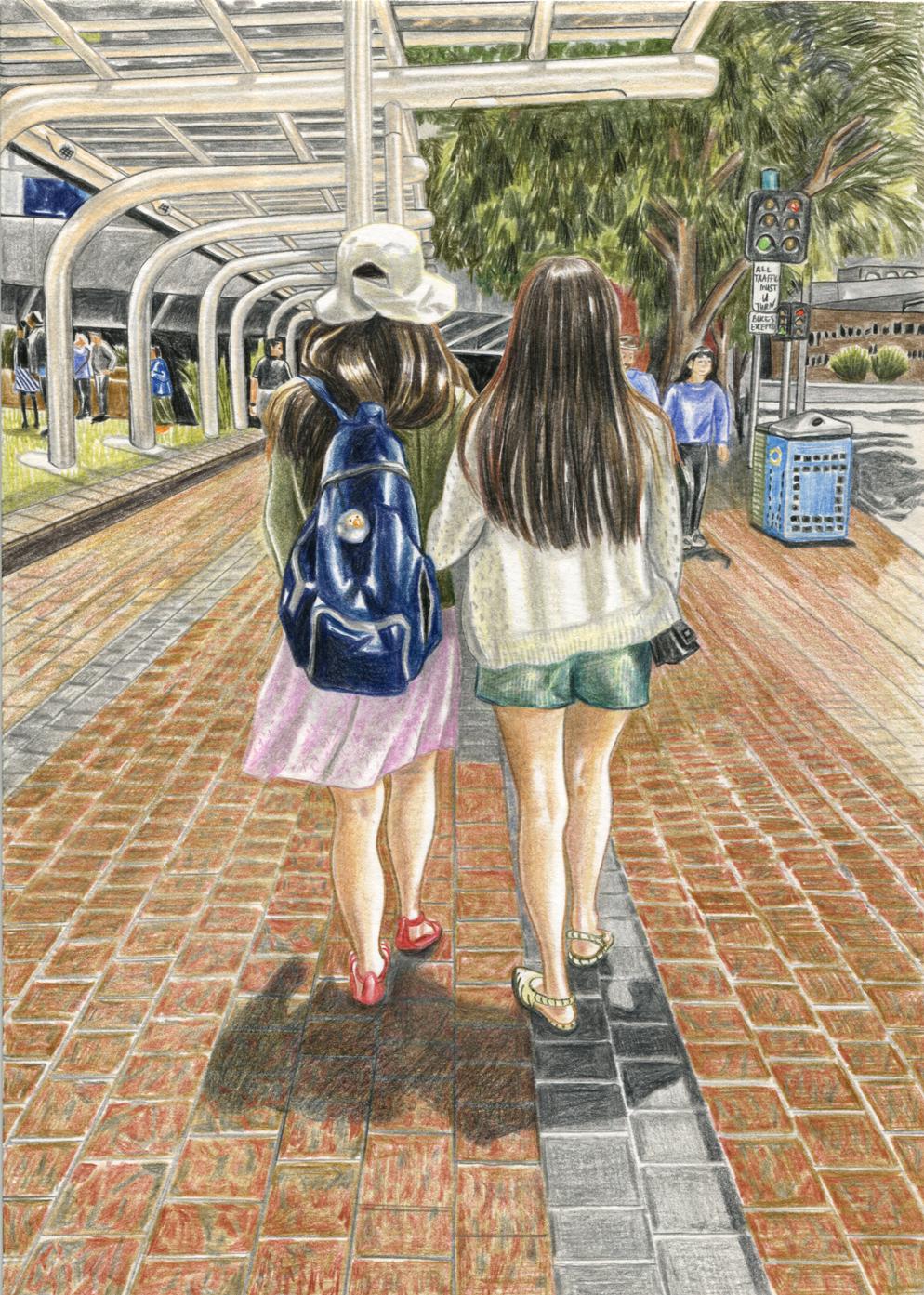 sisters-walking-final.jpg