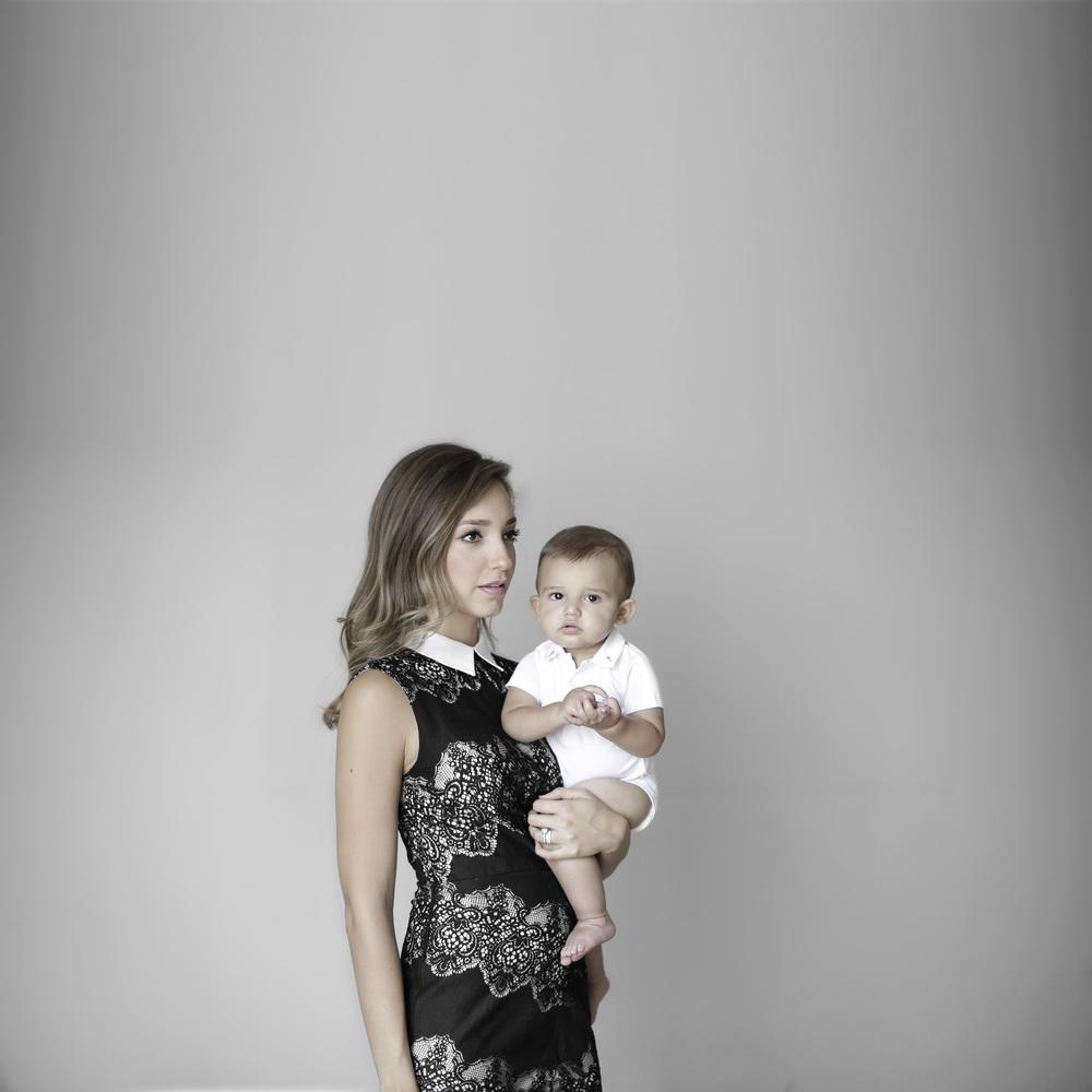 ALEXANDRA+RUBEN 01.jpg
