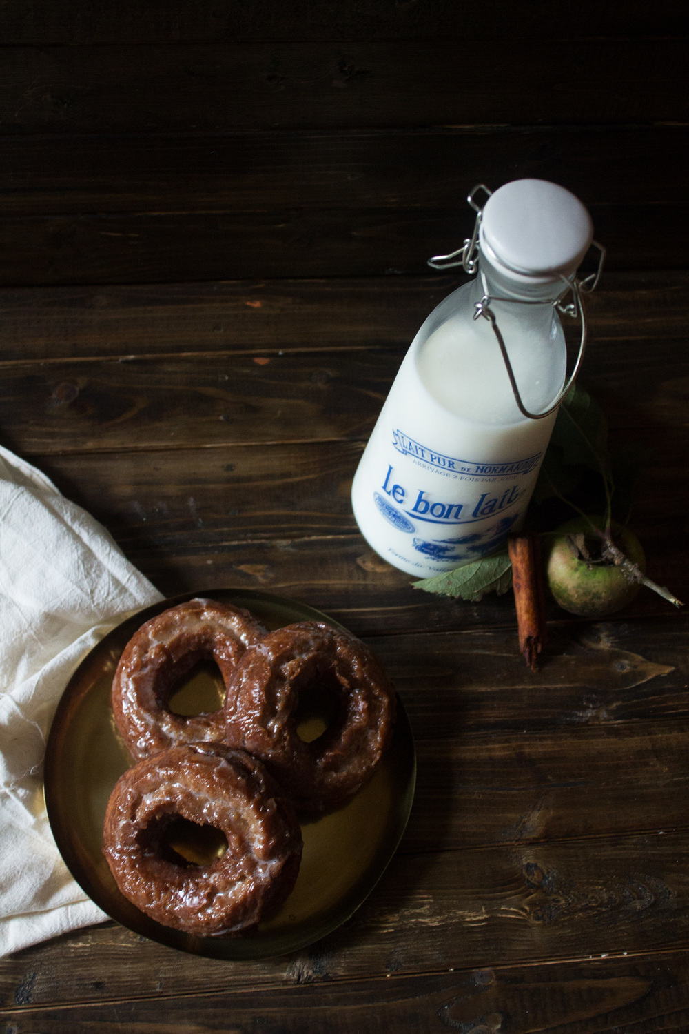 apple cider donuts 15.jpg
