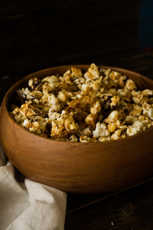 popcorn 7.jpg