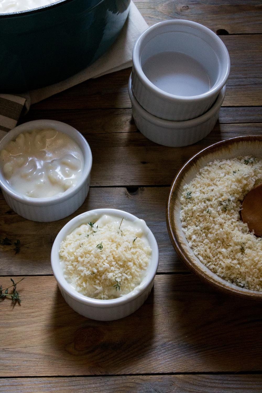 Brie Macaroni & Cheese 6.jpg