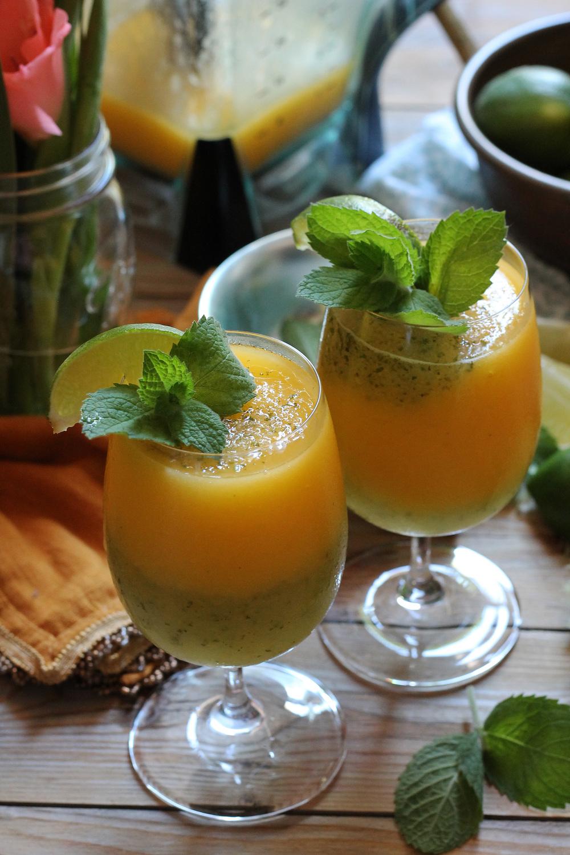 Mango Rum & Mint Limeade Slushie 10.jpg