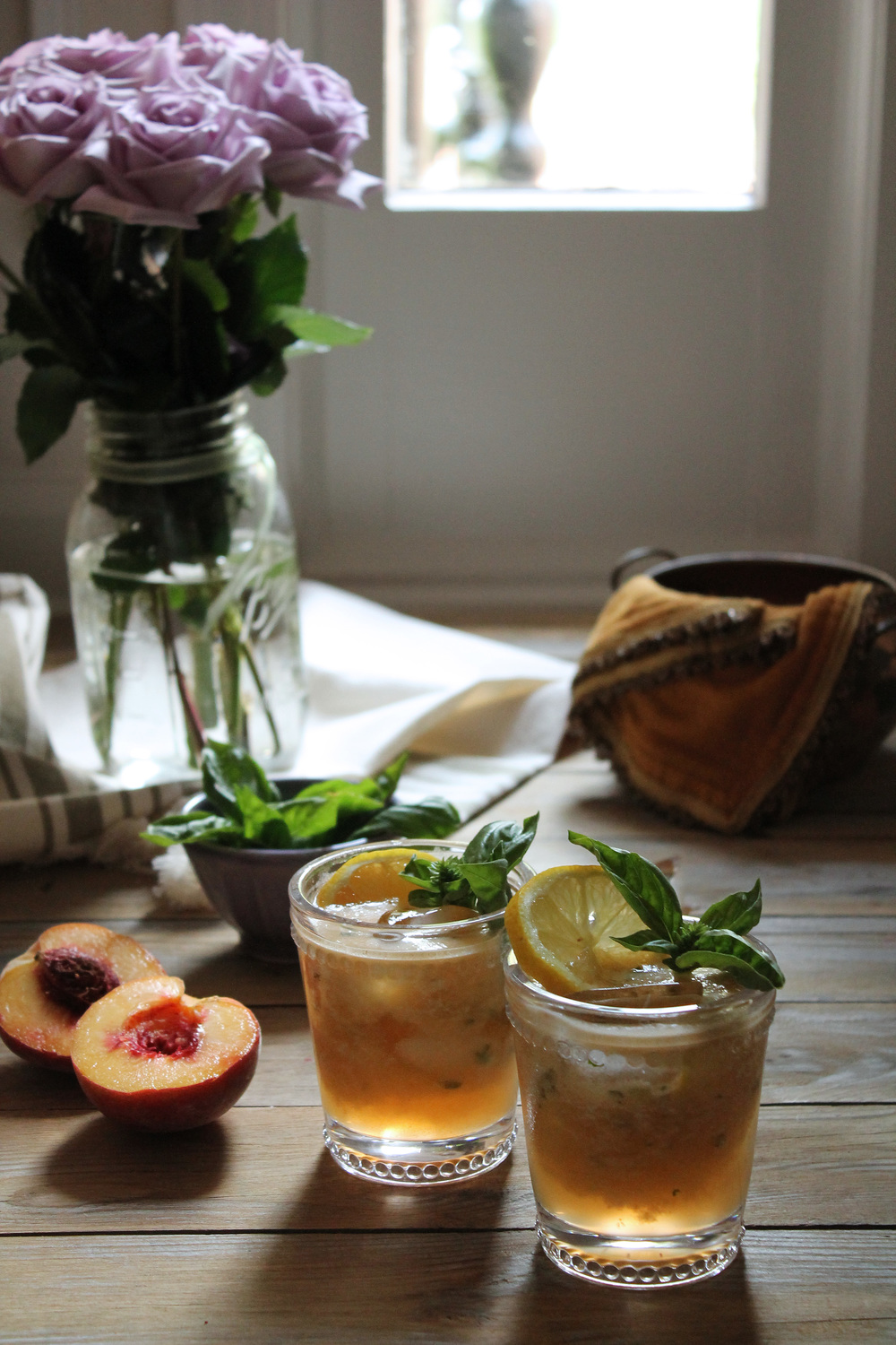Peach and Basil Spritzer 11.jpg