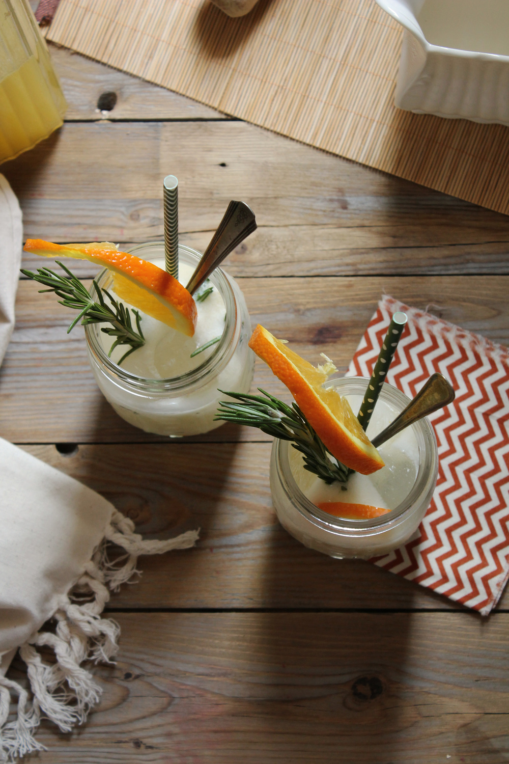 Orange Rosemary Italian Cream Soda 7.jpg