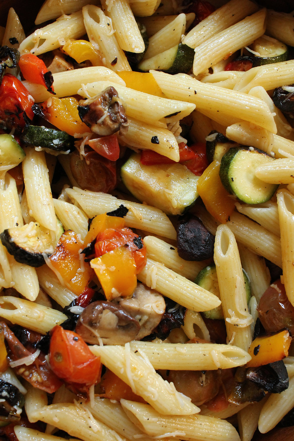 Summer Vegetable Pasta 6.jpg