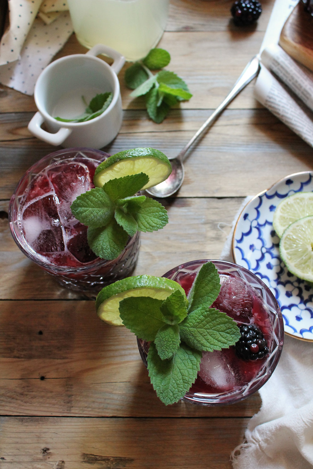 Blackberry Mint Limeade 9.jpg