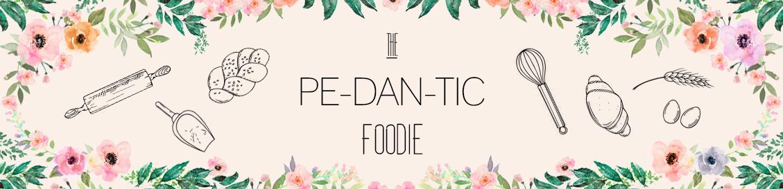 Foodie pedantic foodie aloadofball Images