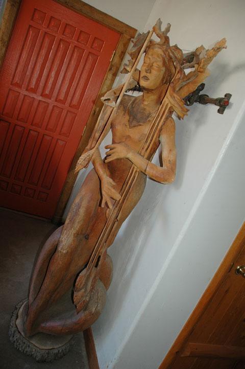 sculptpics4.2.11web-100.jpg