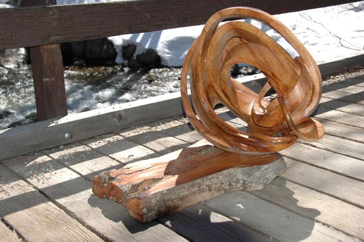sculptpics4.2.11web-116.jpg