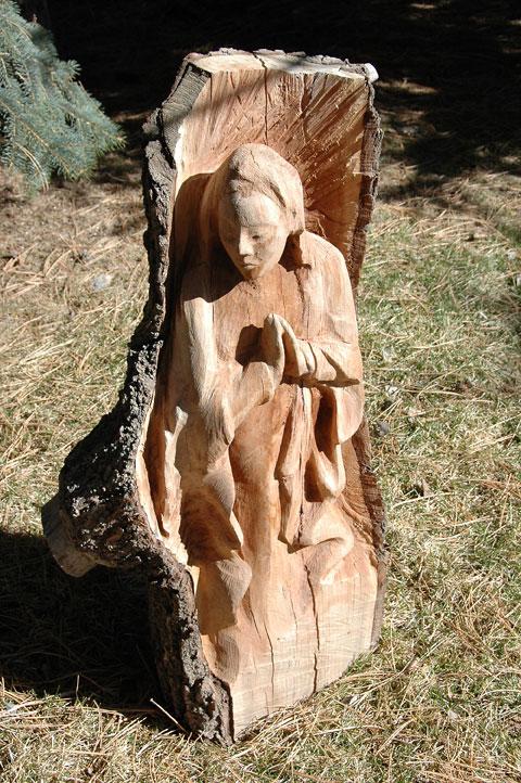 sculptpics4.2.11web-80.jpg