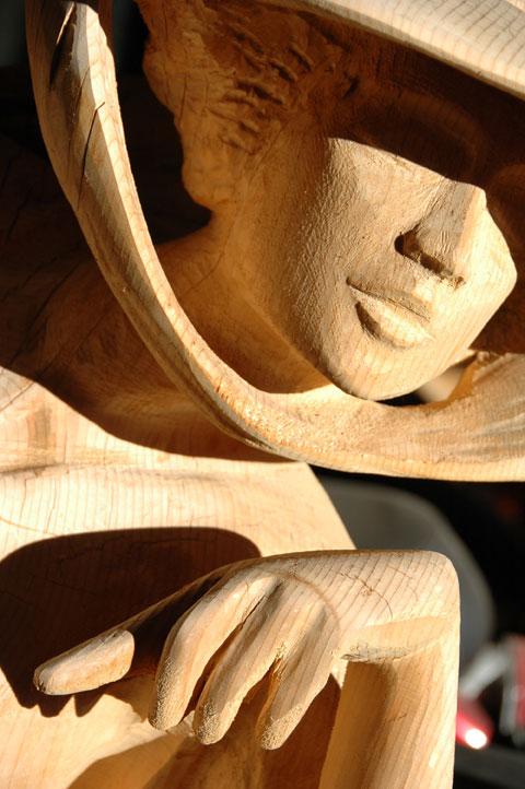 sculptpics4.2.11web-66.jpg