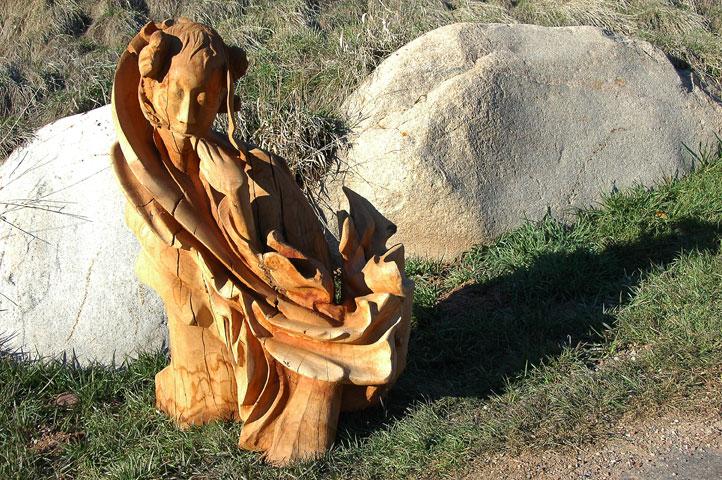 sculptpics4.2.11web-43.jpg