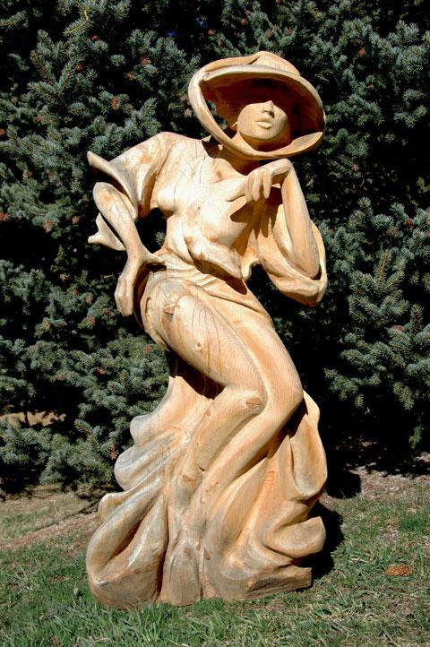 sculptpics4.2.11web-70.jpg