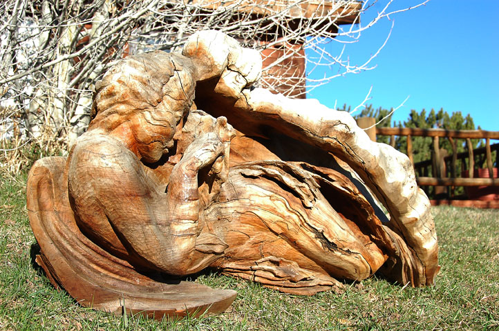 sculptpics4.2.11web-31.jpg