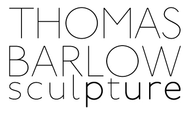 Thomas Barlow Sculpture