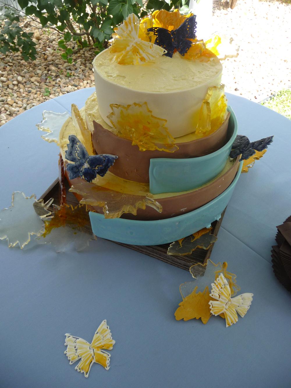 thomas-barlow_cakes_butterfly.jpg
