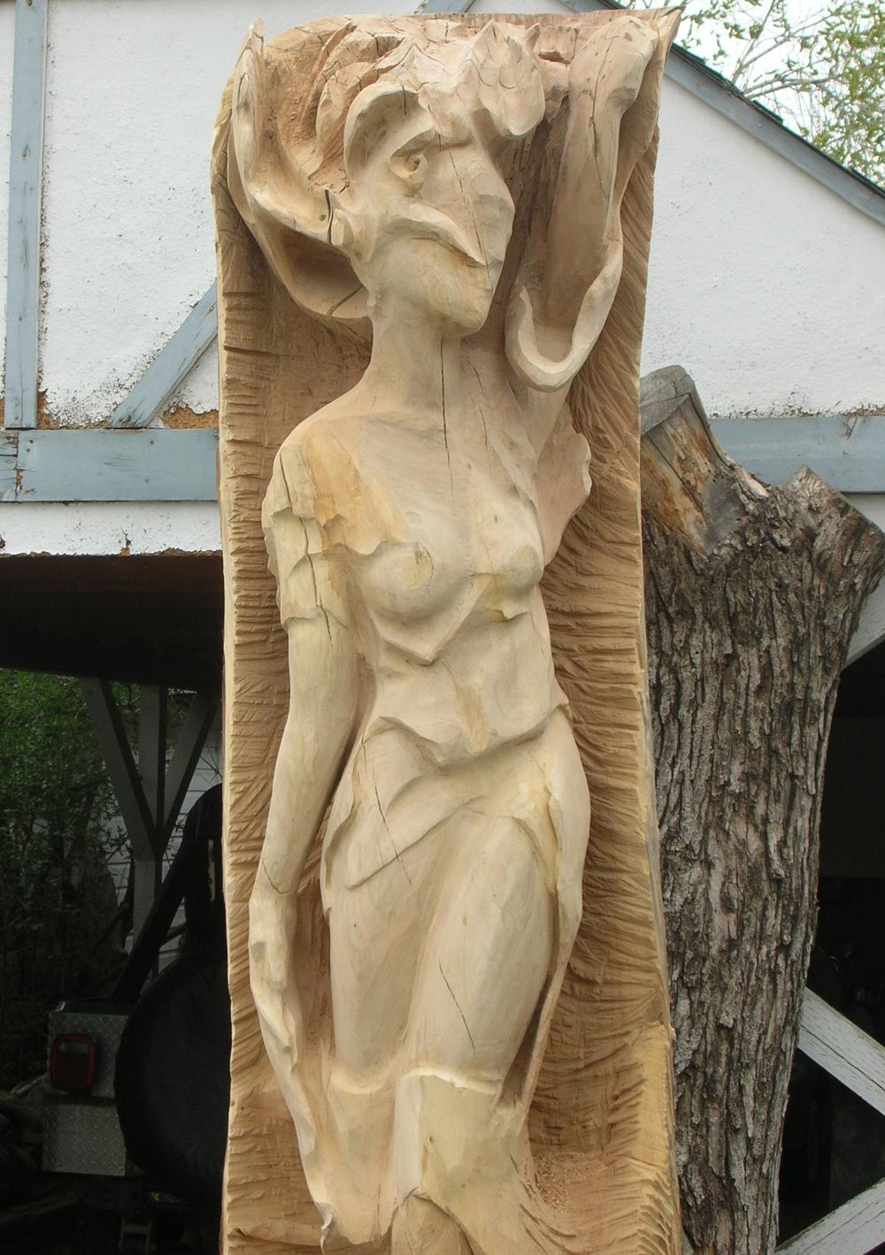 thomas-barlow_wood_ladydraped.jpg
