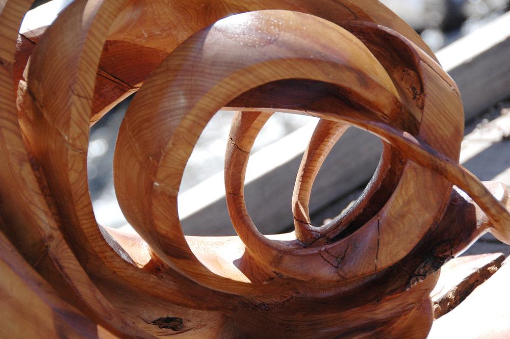 thomas-barlow_wood_spiral.jpg