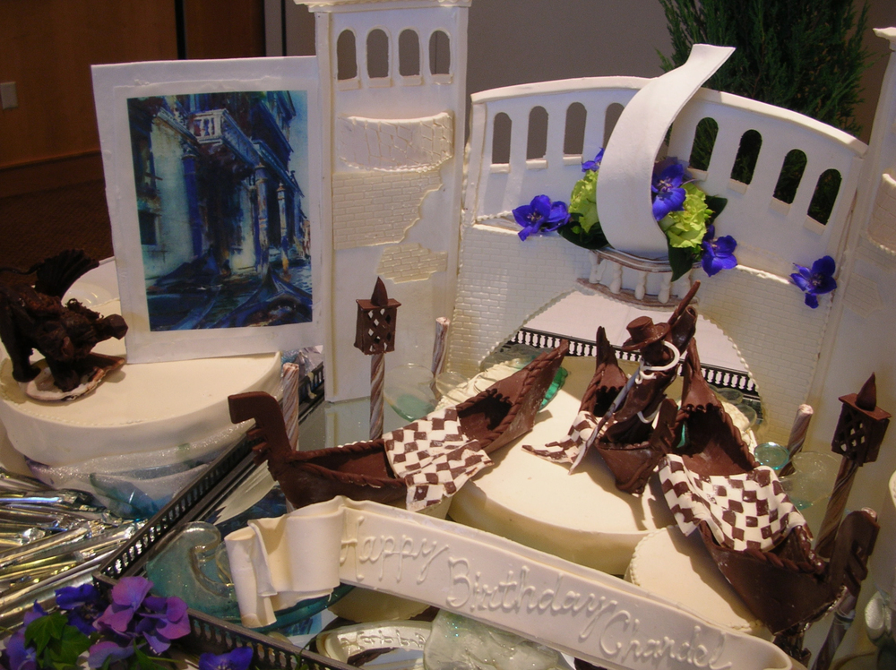 thomas-barlow_cakes_grecian.jpg