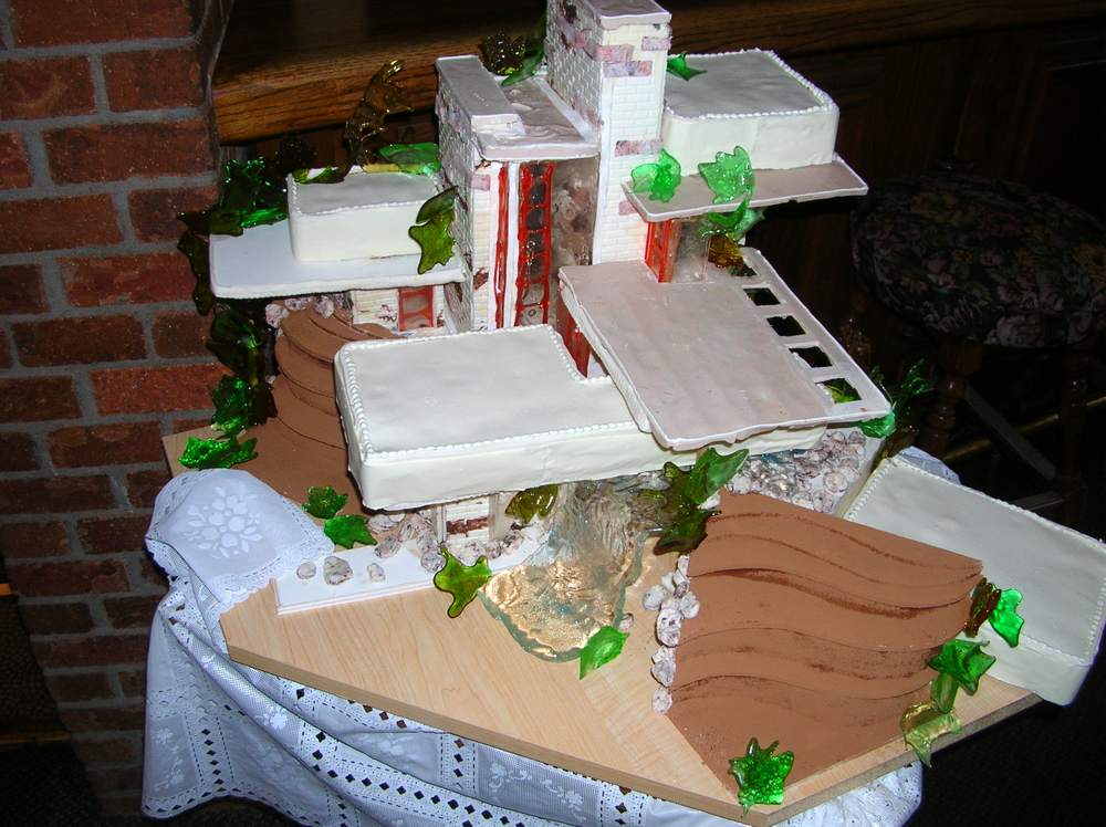 thomas-barlow_cakes_house.jpg