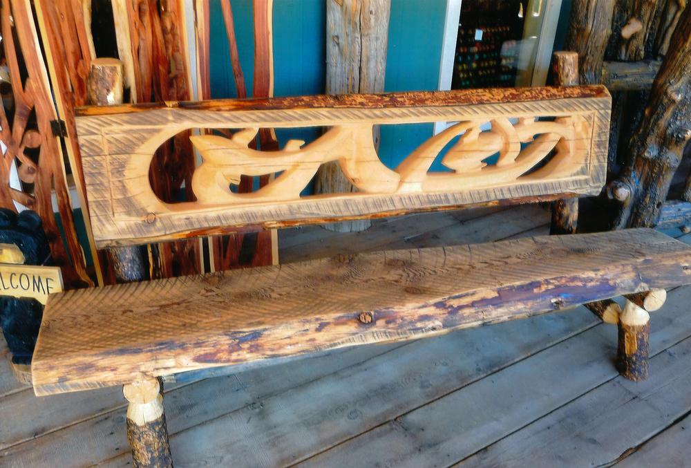 thomas-barlow_wood_bench.jpg
