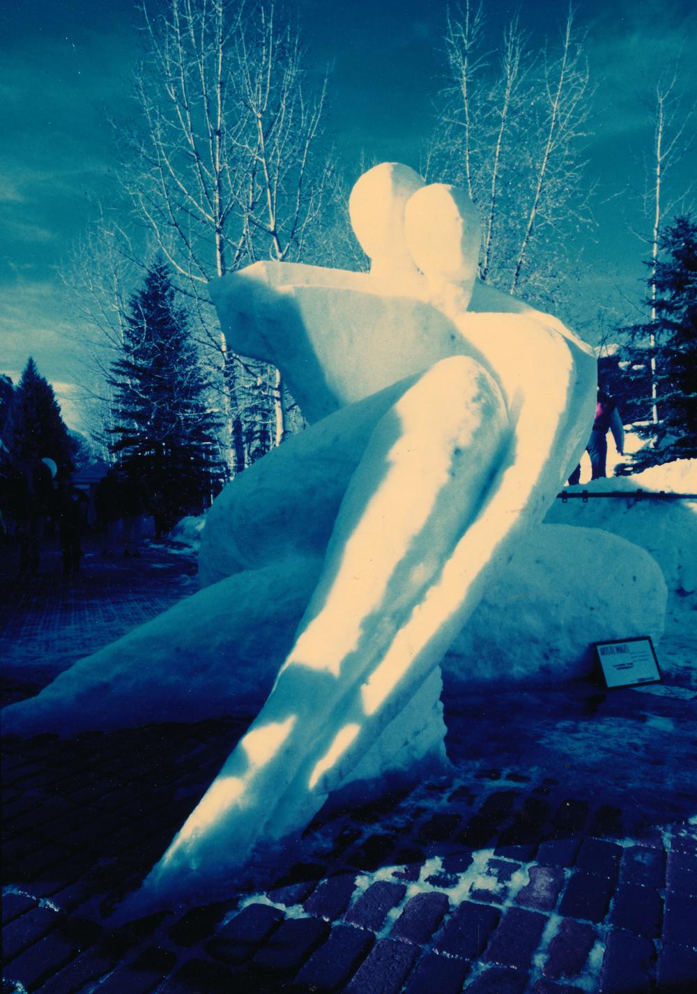 thomas-barlow_snow_twofigures.jpg