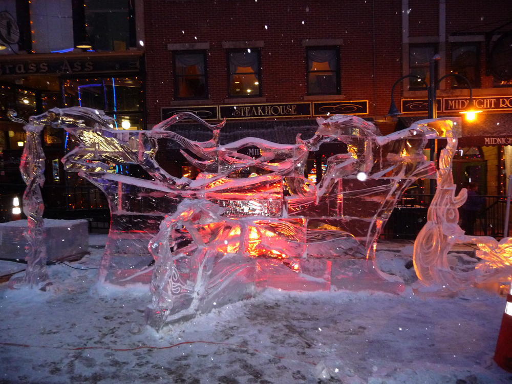 thomas-barlow_ice_horses.jpg