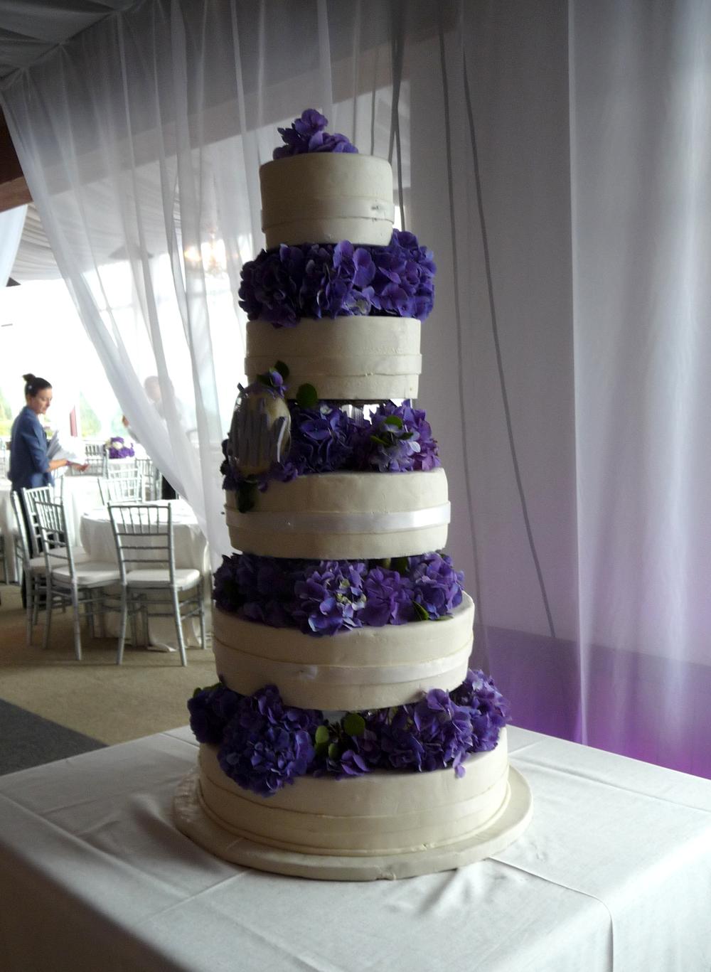 thomas-barlow_cakes_purple2.jpg