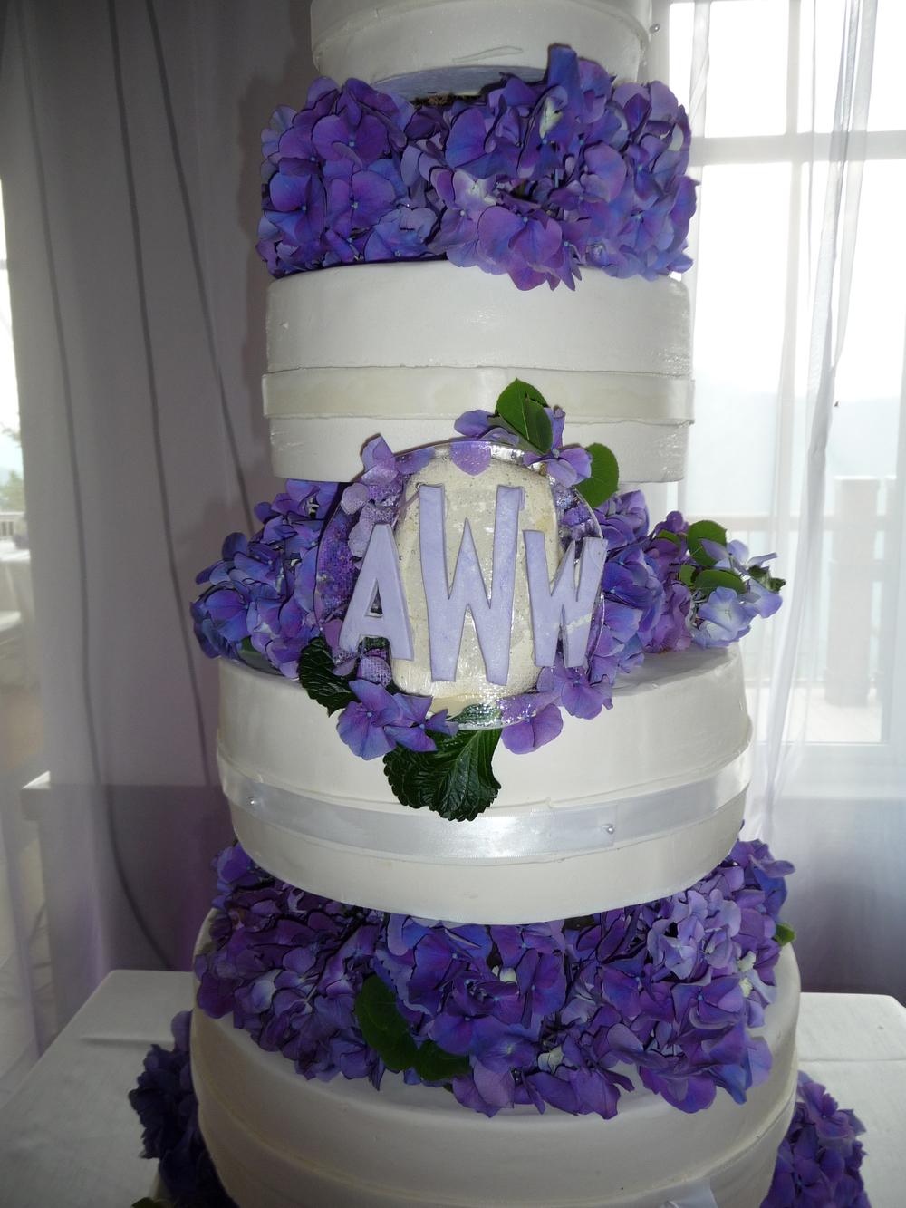 thomas-barlow_cakes_purple.jpg