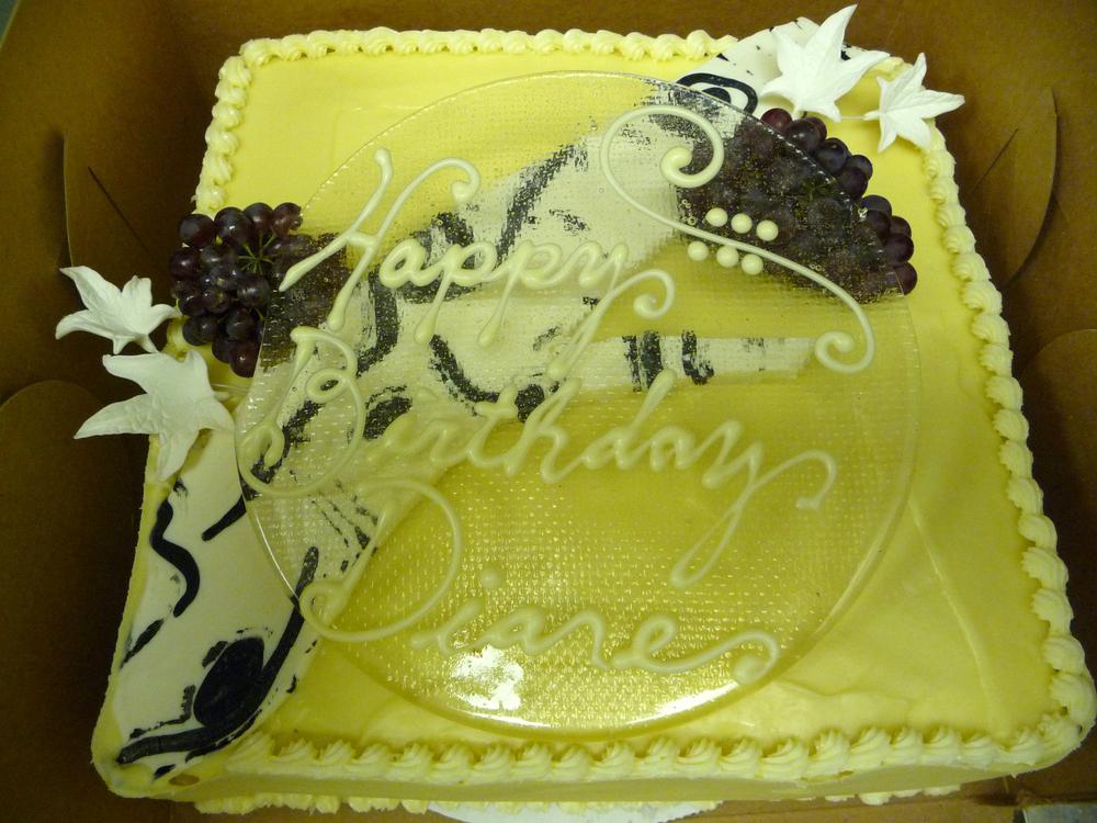 thomas-barlow_cakes_diane.jpg
