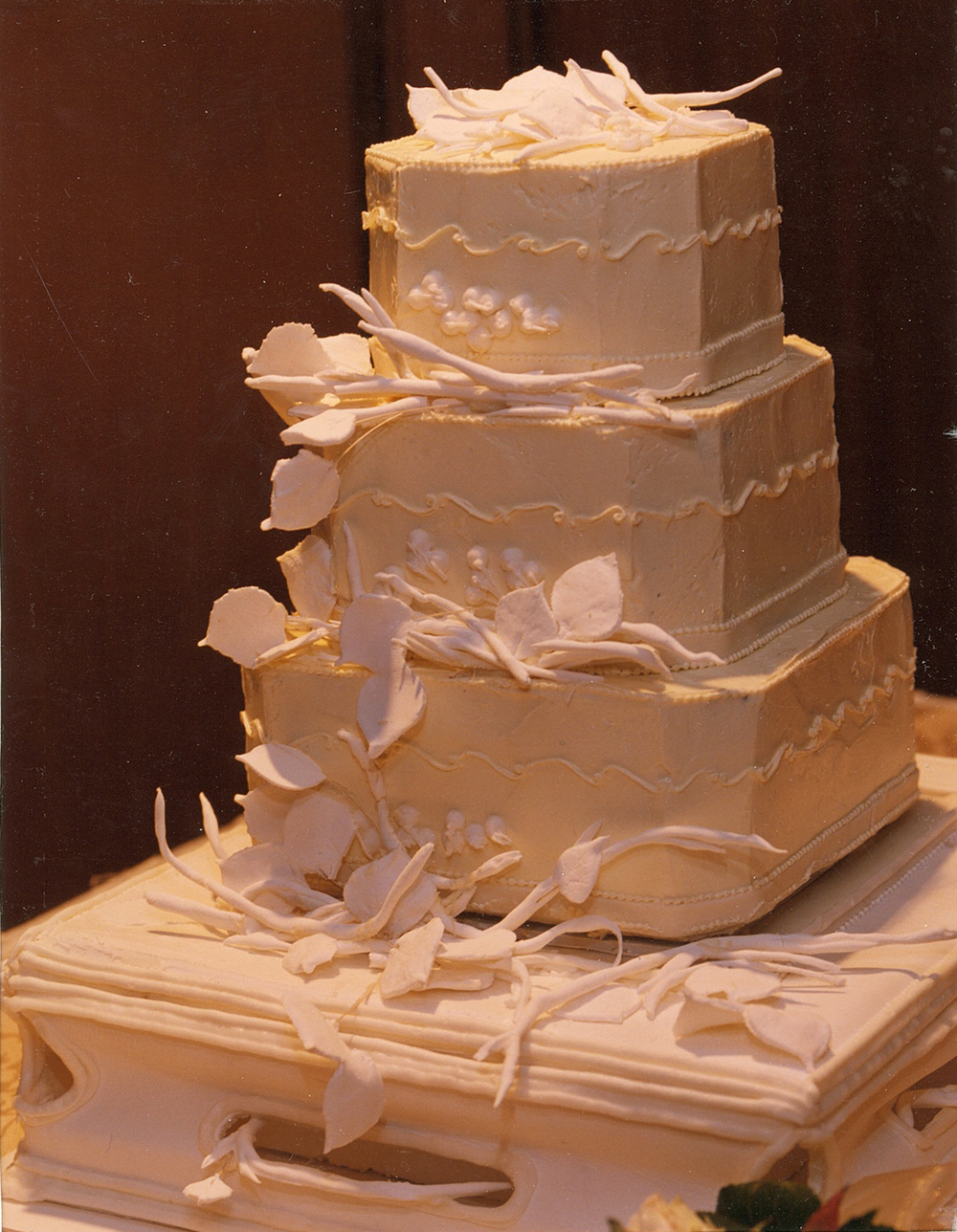 thomas-barlow_cakes_whiteivy.jpg