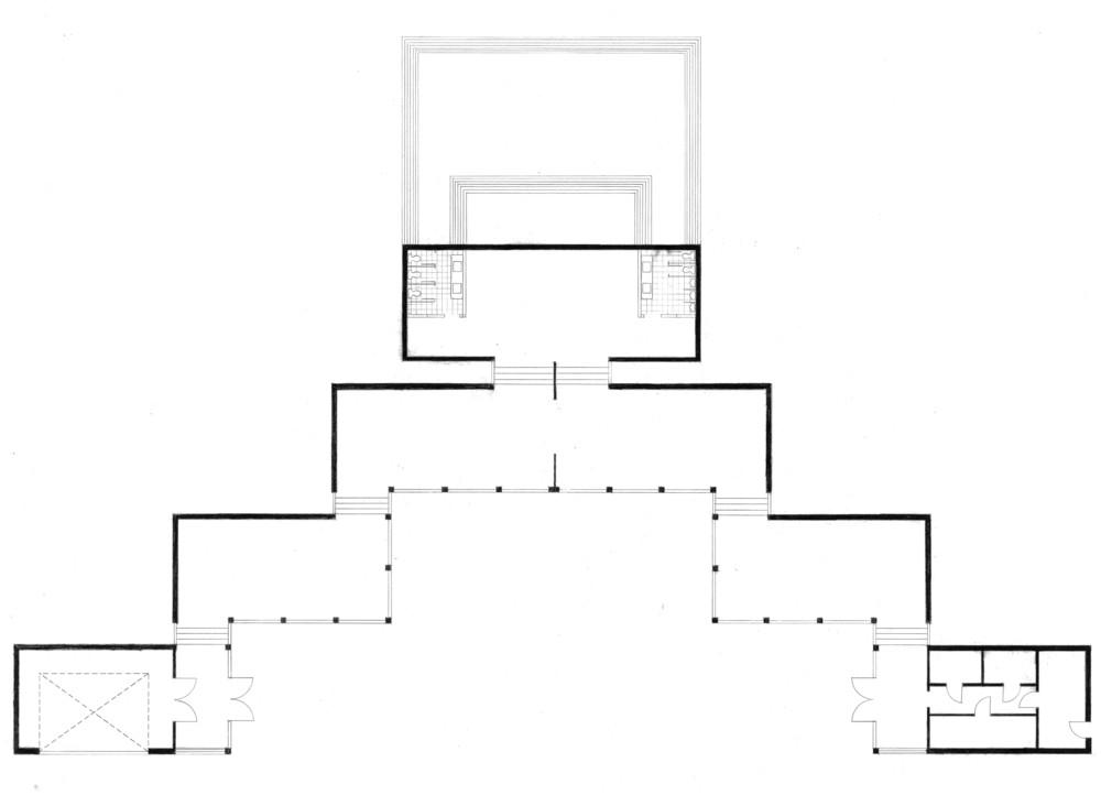 plan copy.jpg