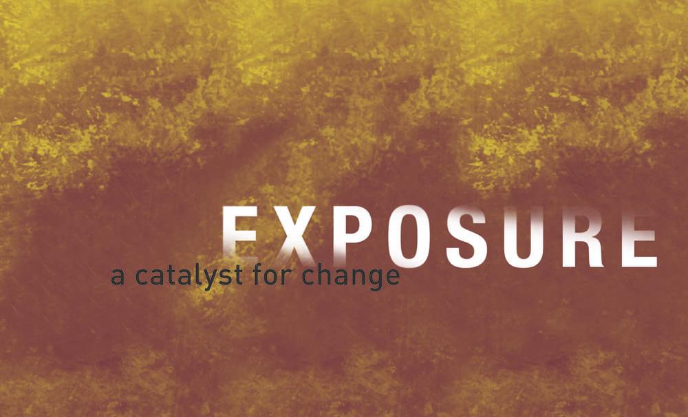 Exposure3.jpg