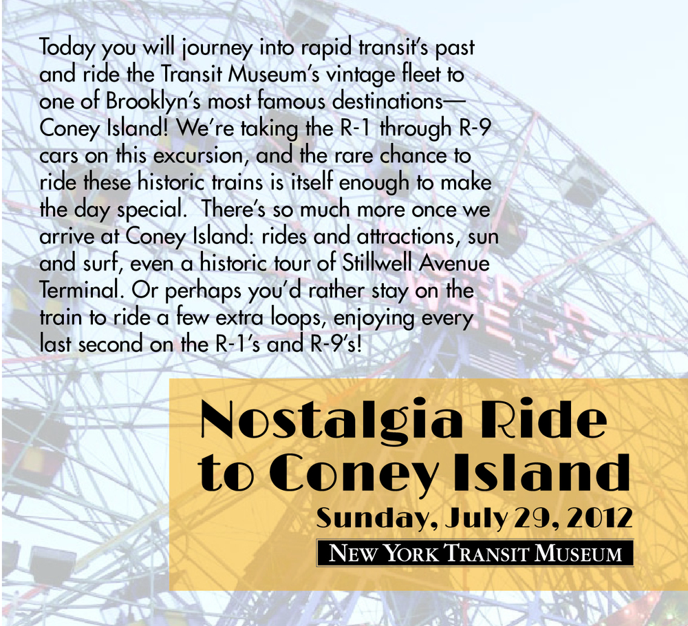 coney-01.jpg