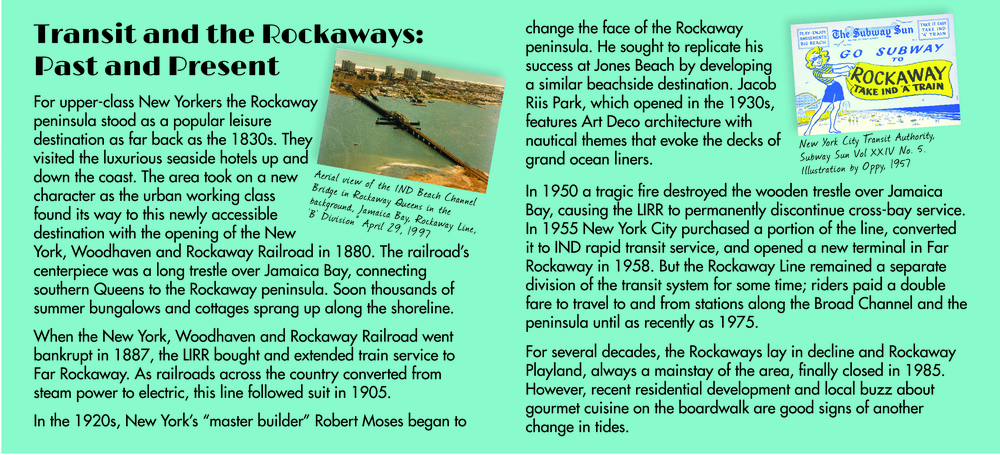 rockaway-04.jpg