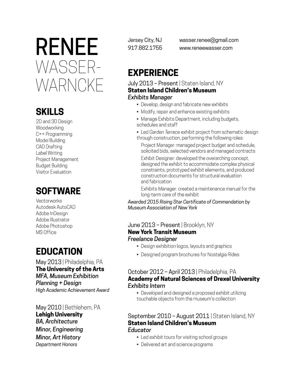 ReneeWasserWarncke_Resume.jpg