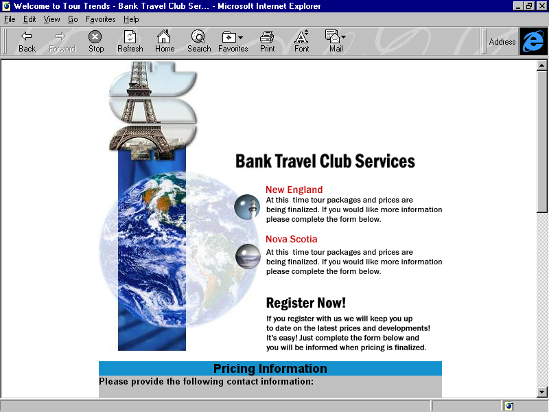 tourtrends-bank.png