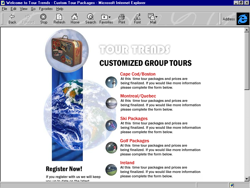 tourtrends-custom.png