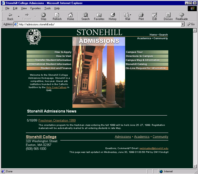 stonehill-admissions.png