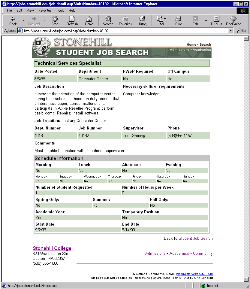 stonehill-jobsearch-detail.png
