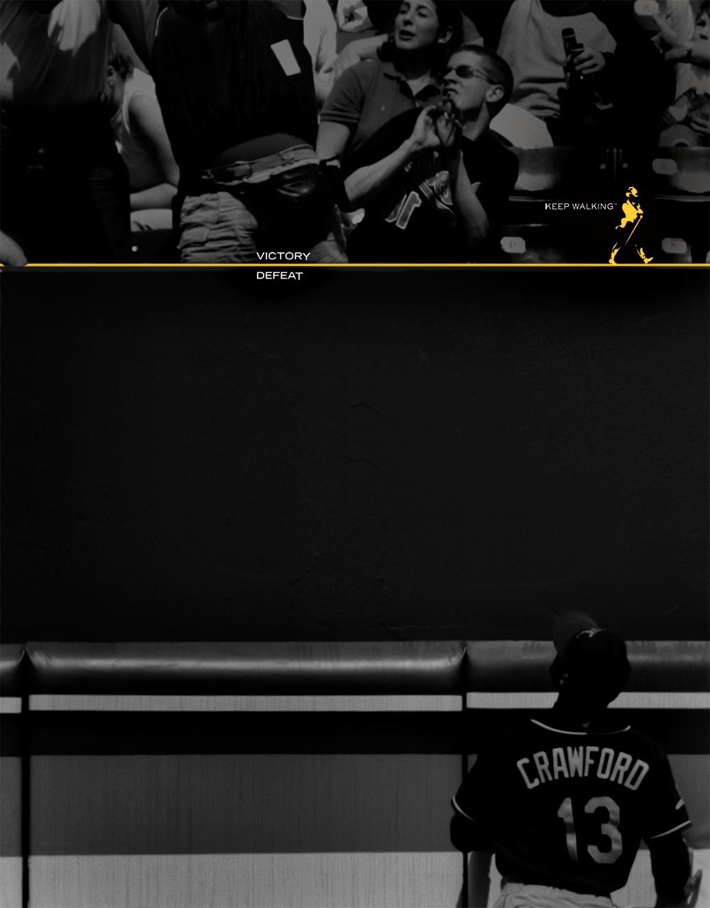baseball_wall2_5_1.jpg