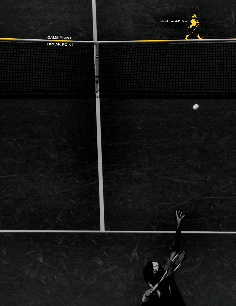 tennis_5_1.jpg