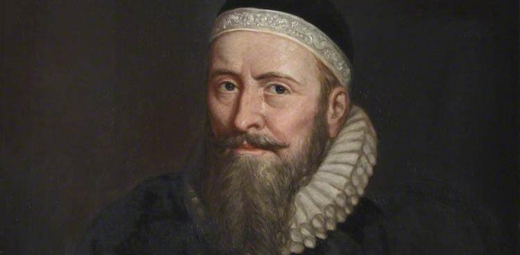 John Rogers (1500—1555)